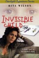 Invisible Child (DVD, 2003)