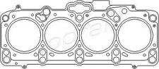 Engine Cylinder Head Gasket Fits AUDI FORD SEAT Leon SKODA Octavia VW 1.9L 1995-
