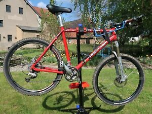 Scott USA - Mountainbike