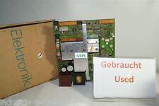 Siemens 6sc 6100-0ga12-462010.9060.12 simovert 6sc6100-0ga12