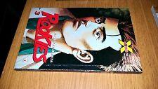 ROOKIES #  3 - MASANORI MORITA - 2001 - STAR COMICS MANGA-MN35