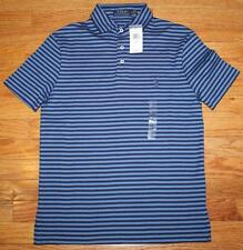 NEW NWT Mens Polo Ralph Lauren Medium Fit Polo Shirt Pony Logo CHOICE 13 Colors