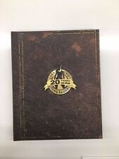 rise of the tomb raider artbook only English case UK no game