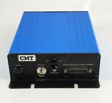 Ashtech Z Sensor Unit Survey Equipment 800149 00c