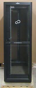 FUJITSU Storage ETERNUS CS800 42HU Rack Cabinet ETCS8-RACKCAB