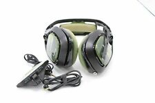 Astro A40 TR Gaming Headset Black And Green Camouflage