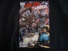Legion of Superheroes Near Mint Grade Comic Books in English
