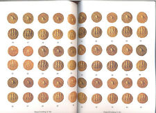 Monedele regelui Coson - King Koson's Coins -new book- Thracia Dacia gold coins
