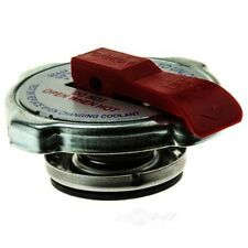 Radiator Cap-Safety Lever Motorad ST4