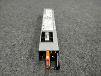 Juniper JPSU-850W-AC-AFO 740-053352 850W AC Power Supply For QFX5100 QFX5200