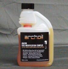 Archoil AR6200 8oz Fuel Mod Complex Diesel & Gas Additive!!! Authorized DEALER!!
