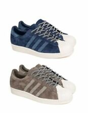 Baskets Superstar adidas pour homme