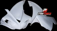 09-14 YAMAHA YZF R1 RACE BODYWORK FAIRING TRACK DAY 2009-2010-2012-2013-2014