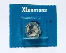 1 NOS Aurora Quadralam XLerator Armature on Original Card, 4 Lam Arm, PN 2756