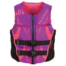 Full Throttle™ Women's Hinged Rapid-Dry Flex-Back Vest