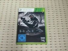 Halo Combat Evolved Anniversary für XBOX 360 XBOX360 *OVP*