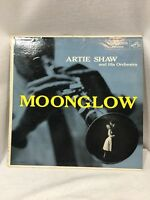 Moonglow Artie Shaw and his Orchestra Jazz RCA Victor