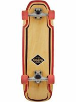 Mindless Longboards Surf Skate Longboard Skateboard Unisex Adul... FREE SHIPPING