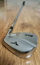 Mizuno MP4 forged pitching wedge S