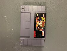 Ghoul Patrol (Super Nintendo Entertainment System, 1994) - Cartridge only