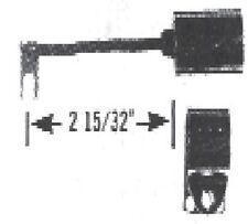 30 31 32 33 34 35 36 37 - 16 Cyl Cadillac Tune Up Parts