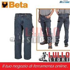Jeans da lavoro Beta 7525 - Taglia L