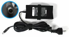 Original Dell Netzteil - DA130PE1-00 - 130 Watt - für Dell XPS L702X