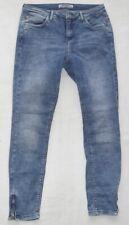 Only Damen Jeans  Damengröße 36  W29  Kendell Regular Skinny Ankle  Wie Neu