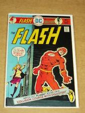FLASH #240 DC COMICS MARCH 1976