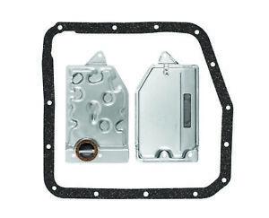 Ryco Automatic Transmission Filter Kit RTK6 fits Toyota Camry 2.2 (SXV20), 2....
