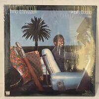 King Errisson L.A. Bound SEALED ORIG WESTBOUND funk