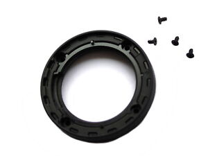 Genuine Leica SL2 Eyepiece Ring / Eye Cup Rubber Replacement