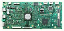 Sony A2074642A Main Board for Model # KDL-40W600B