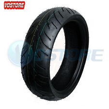 Rear Motorcycle Tires 180/55-17 for Yamaha YZF Suzuki GSXR 600