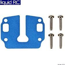 Tamiya 54597 Aluminum Gearbox Support GF-01/WR-02