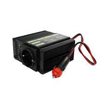 Stromumwandler Steckdose Strom Wandler 12 Volt zu 230 Volt 150 Watt Kfz Auto
