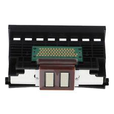 Sostituzione testine di stampa testina stampante per Canon IP8500 I9950