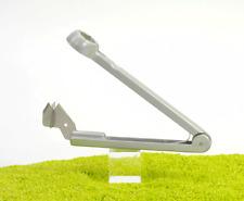 Westmark Pflaumenentkerner Entkerner Steinex Aluminium