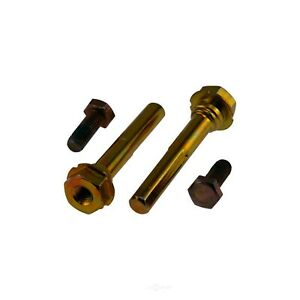 Frt Guide Pin 14166 Carquest