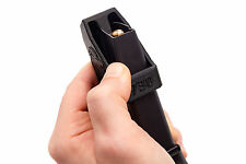 Pistol Magazine Loader Beretta M9A3 Easy And Fast Magloader RAE-730 BLK