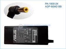 ASUS ADP-90CD DB - Chargeur Original Origine Delta 19V 4,74APA-1900-24 rempl