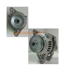 Generador de mitsubishi m3.09 l3e m3.28 o + K Terex Schaeff... a007ta0171b 7417082