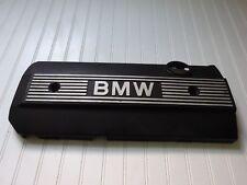 OEM BMW 323 328 330 525 X5 528 Valve Cover Engine Motor