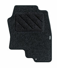 Nissan Navara Genuine Pre-2010 Car Floor Mats Standard Set Brand New KE755EB421