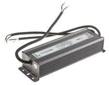 RS Pro voltaje constante 0-10V LED Driver 99.6w 12v 8.3a