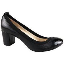 Wittner Women's Solid Heels