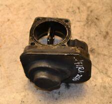 Vauxhall Zafira Throttle Body Zafira 1.7 CDTi Throttle Body 2010