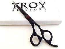 Professional Salon Barber Hairdressing Hair Cutting Titanium Scissor Shears