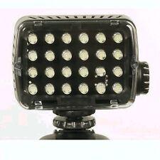 Manfrotto ML240 Mini LED light