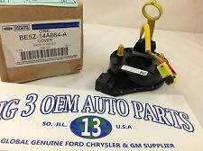 2009-2012 Ford Fusion Steering Wheel Airbag Clock Spring New OEM BE5Z-14A664-A
